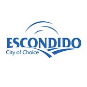 Escondido Report It - City of Escondido